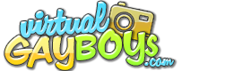 Virtual Gay Boys Porn Tube